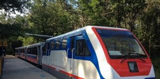 Джд Оренбург Новый Поезд