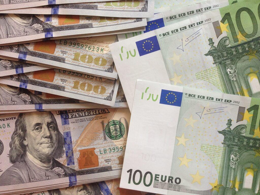 подключения сигналки обмен долларов на евро в сбербанке безопасного