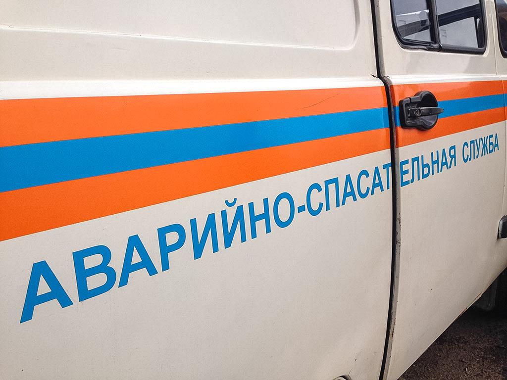 Новости кировский район тульская область
