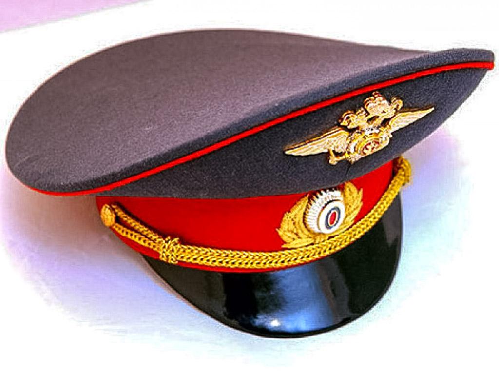 ВСоль-Илецке полицейский обвиняется вфальсификации подтверждений
