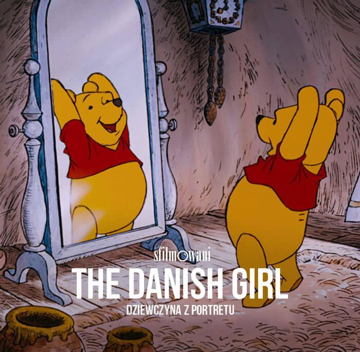 4. «Девушка из Дании»