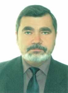 Пилот ORENAIR Алкеев Дмитрий Владимирович