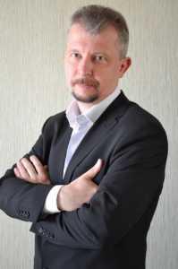 Рыжов Олег