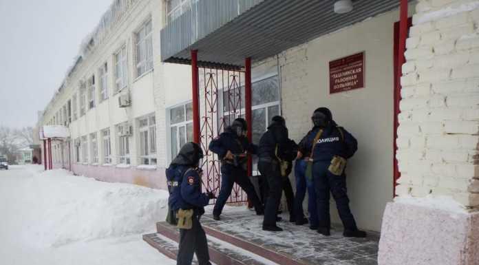 Детская поликлиника бердянск расписание приема врачей