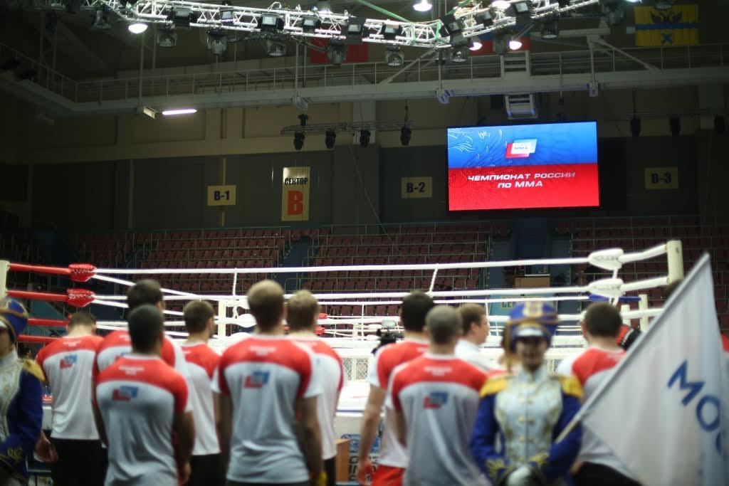 СПОРТЭКСПРЕСС  спортивный интернетсайт 1 в России