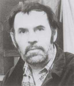 Геннадий Александрович Глахтеев