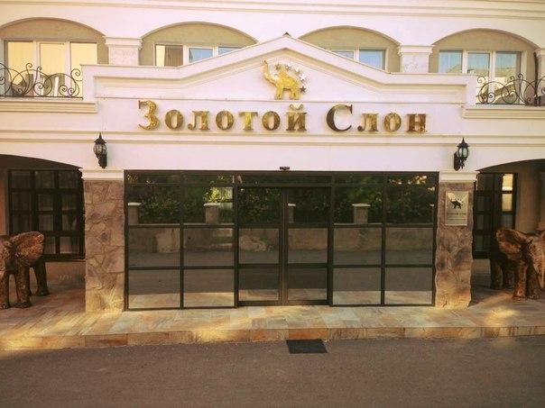 проститутки в оренбурге в центре