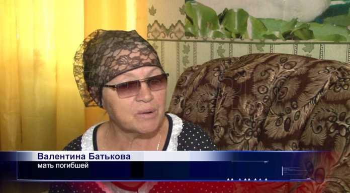 В Орске женщина умерла от укуса соседки
