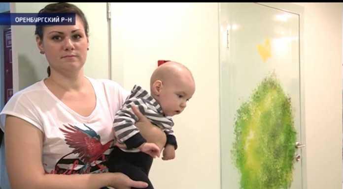 В санатории «Дубовая роща» появилось детское реабилитационное отделение для больных ДЦП