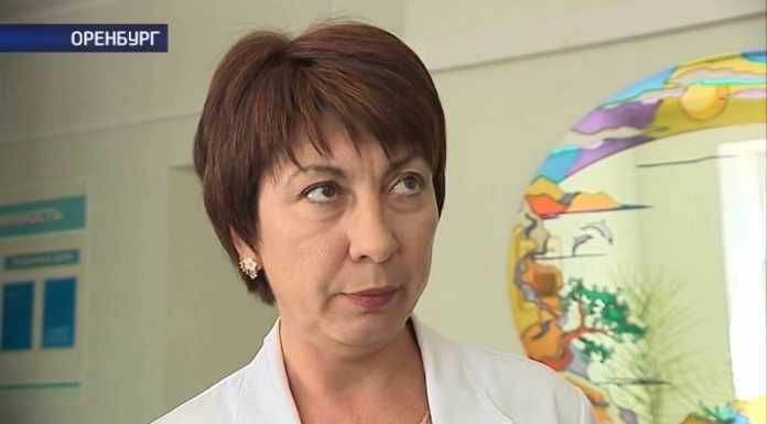 Оренбург: квоты на лечение и бесплатную диагностику бесплодия