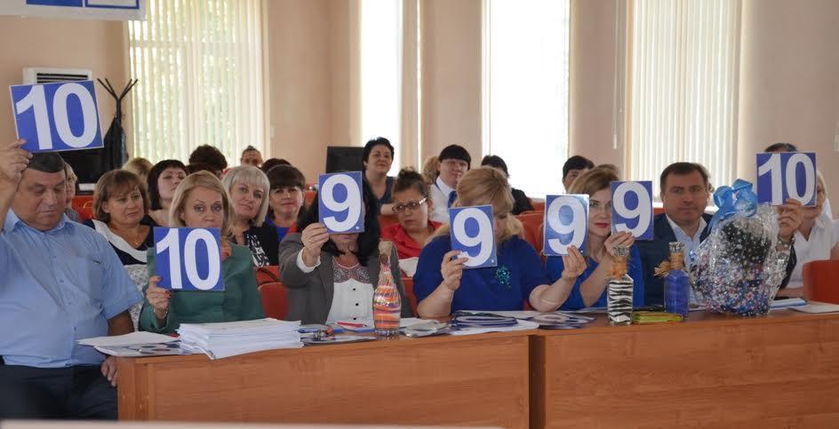 В Оренбургской области выбрали лучшего почтальона