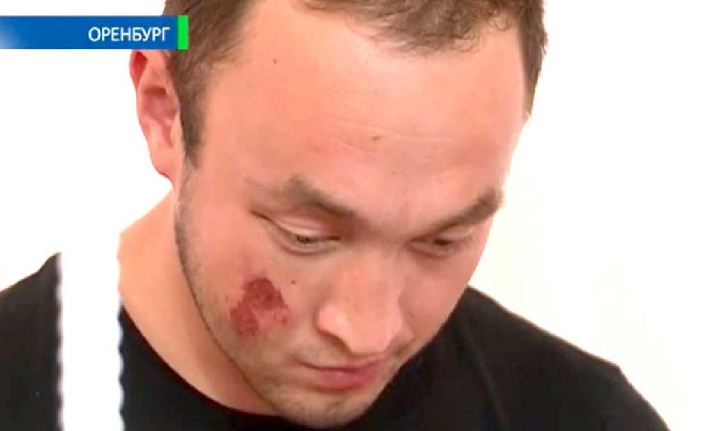 ВОренбурге осужден гражданин Казахстана, убивший 2-х «валютчиков»