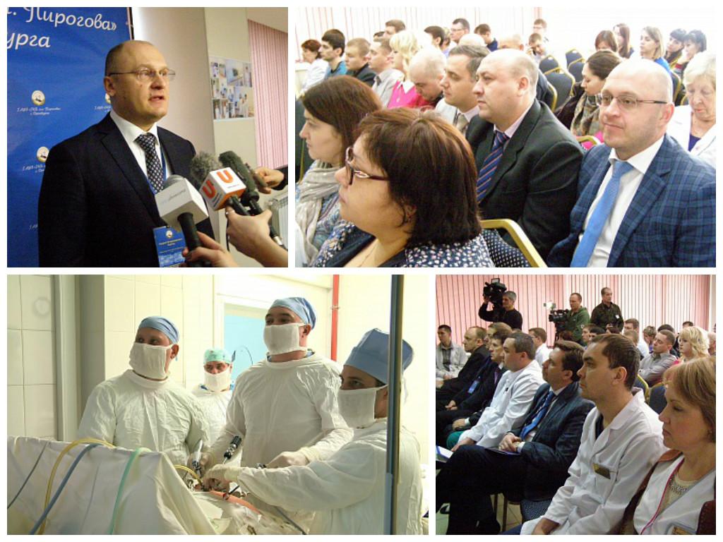 Детская поликлиника 4 владивосток официальный телефон