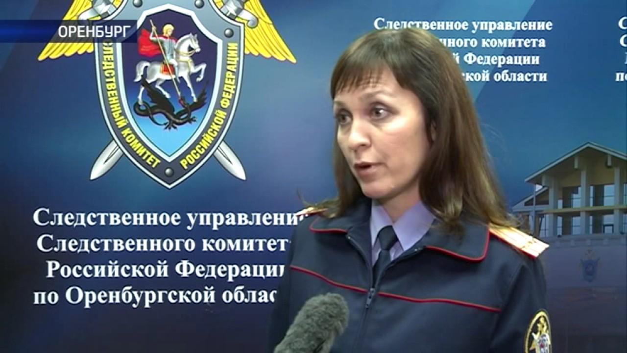 Новости украина 10 мая видео