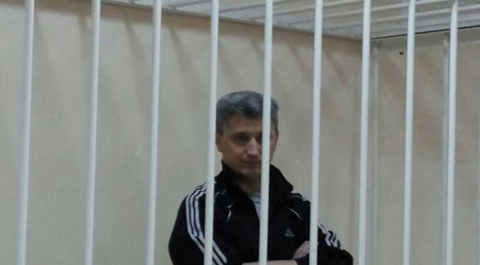 Филюс Хусаинов