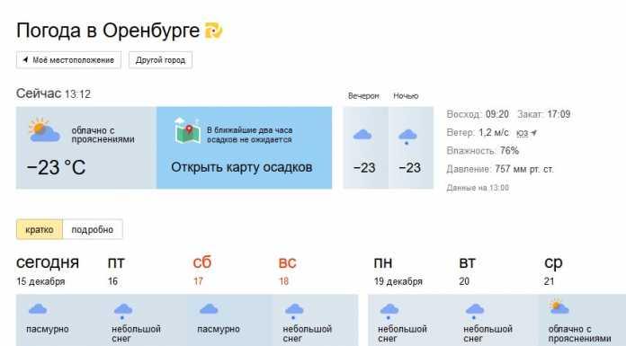 погода на 10 дней в городе оренбурге Битвы Экстрасенсов!!