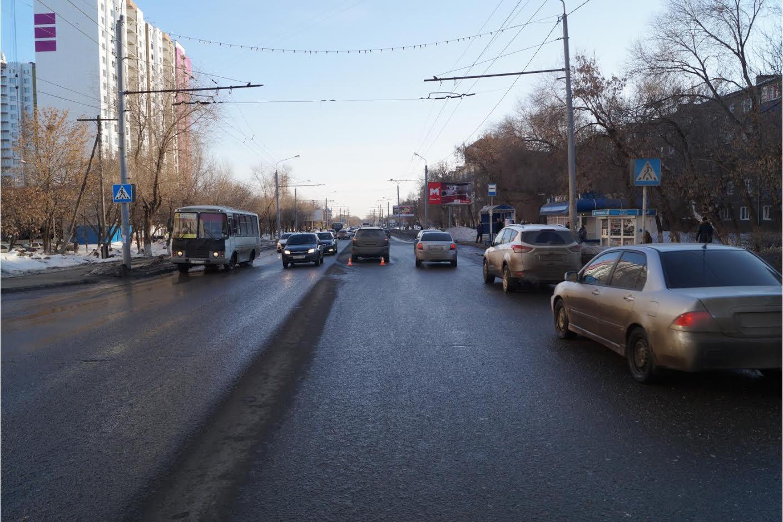 Кгбуз краевая клиническая больница 2 хабаровск инн