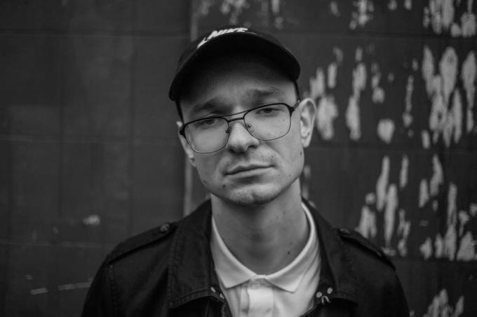 Белорусская рэп-группа ЛСП передала осмерти своего участника