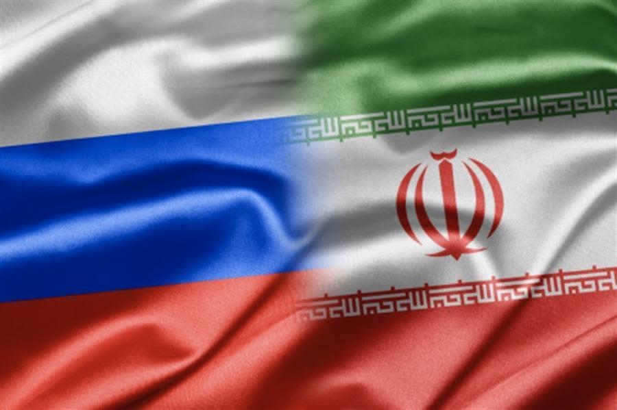 ВУфе пройдет 1-ый российско-иранский социально-культурный форум