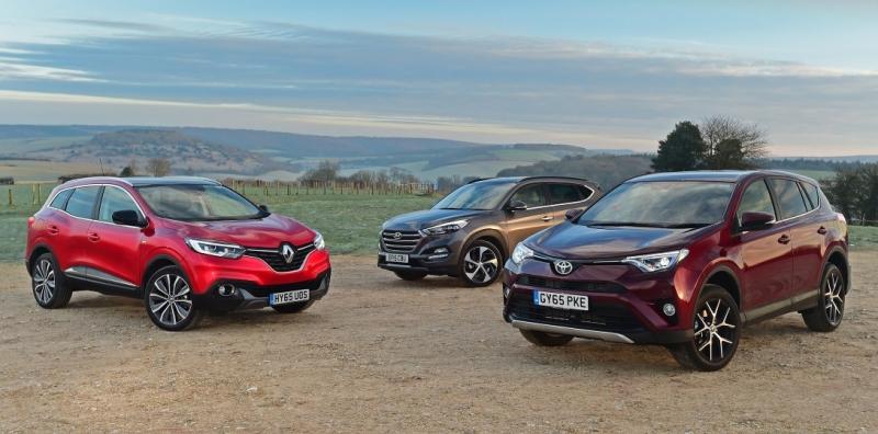 Мировые продажи новых автомобилей продолжают расти  за первые шесть месяцев  этого года во всех странах было продано 46,8 миллионов машин — на 2,6%  больше, ... 7c026b88625