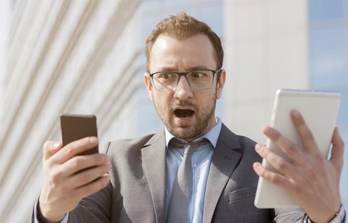 ВСША хакеры похищают криптовалюту пономеру телефона