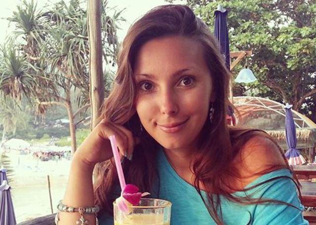 Ожидающая смертного вердикта воВьетнаме россиянка написала матери