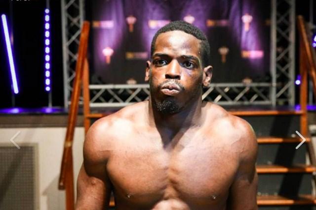 Американский боец MMA скончался после нокаута