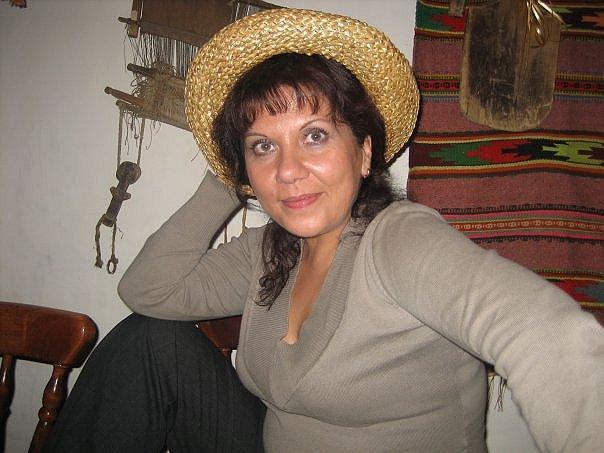 Марина Федункив развелась cмужем