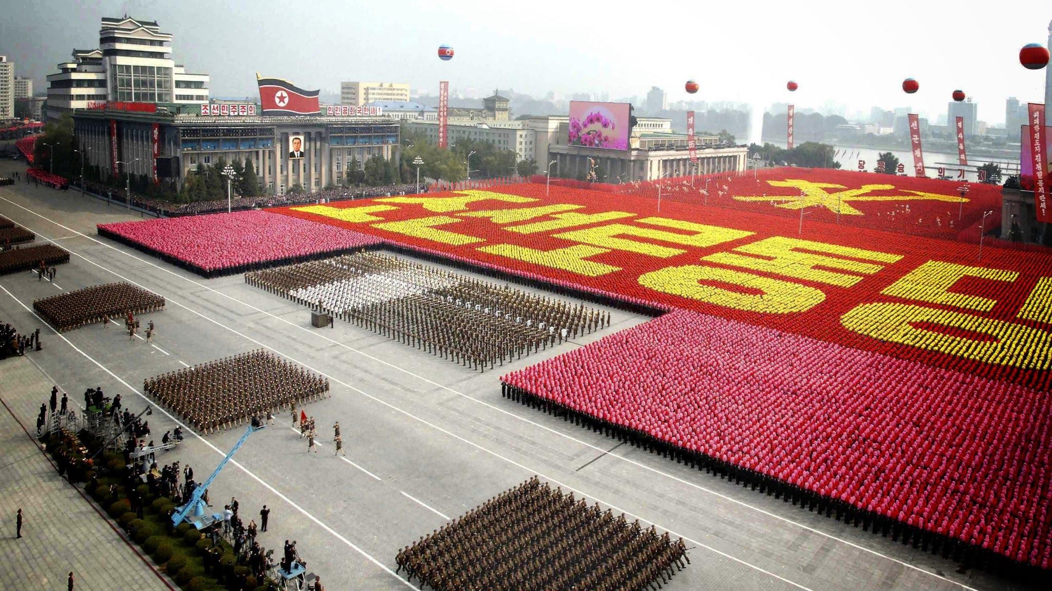 Картинки по запросу северная корея