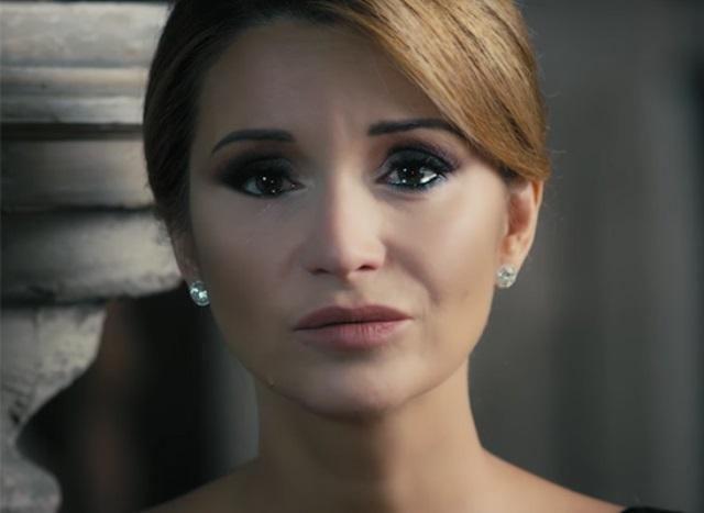 Ольга Орлова столкнулась сомножеством сложностей наОстрове слабости