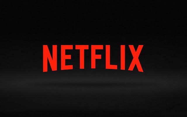 Брат наркобарона Пабло Эскобара пригрозил Netflix закрыть сериал «Нарко»