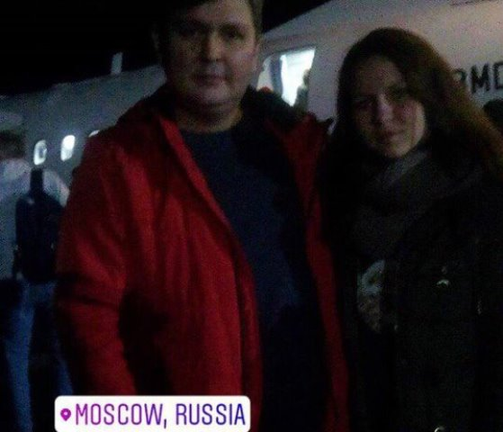 Гребенщиков Борис Борисович  Википедия