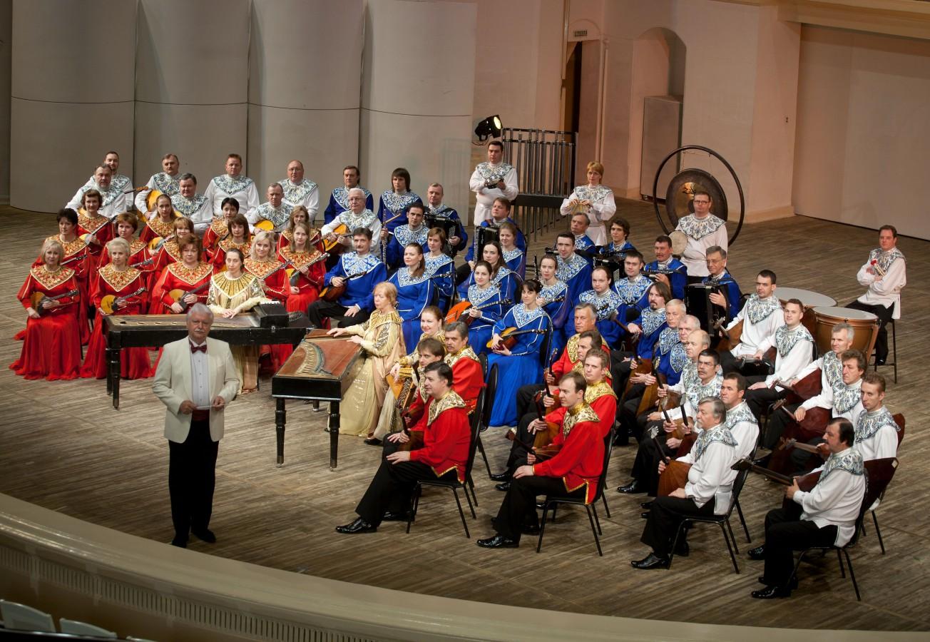 Картинки оркестра народных инструментов, картинки