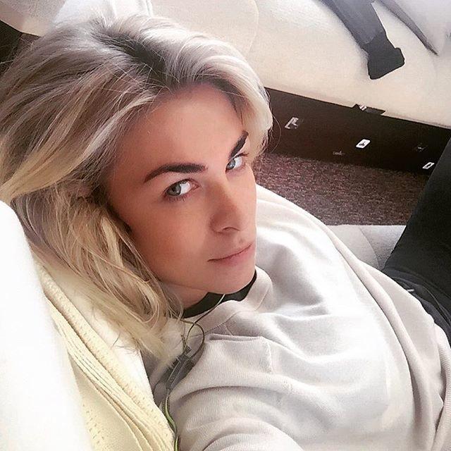 Ольга Сечина