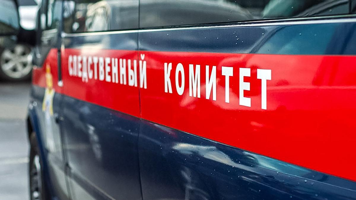 Глава  ФКУ ИК-9 подозревается впревышении должностных полномочий