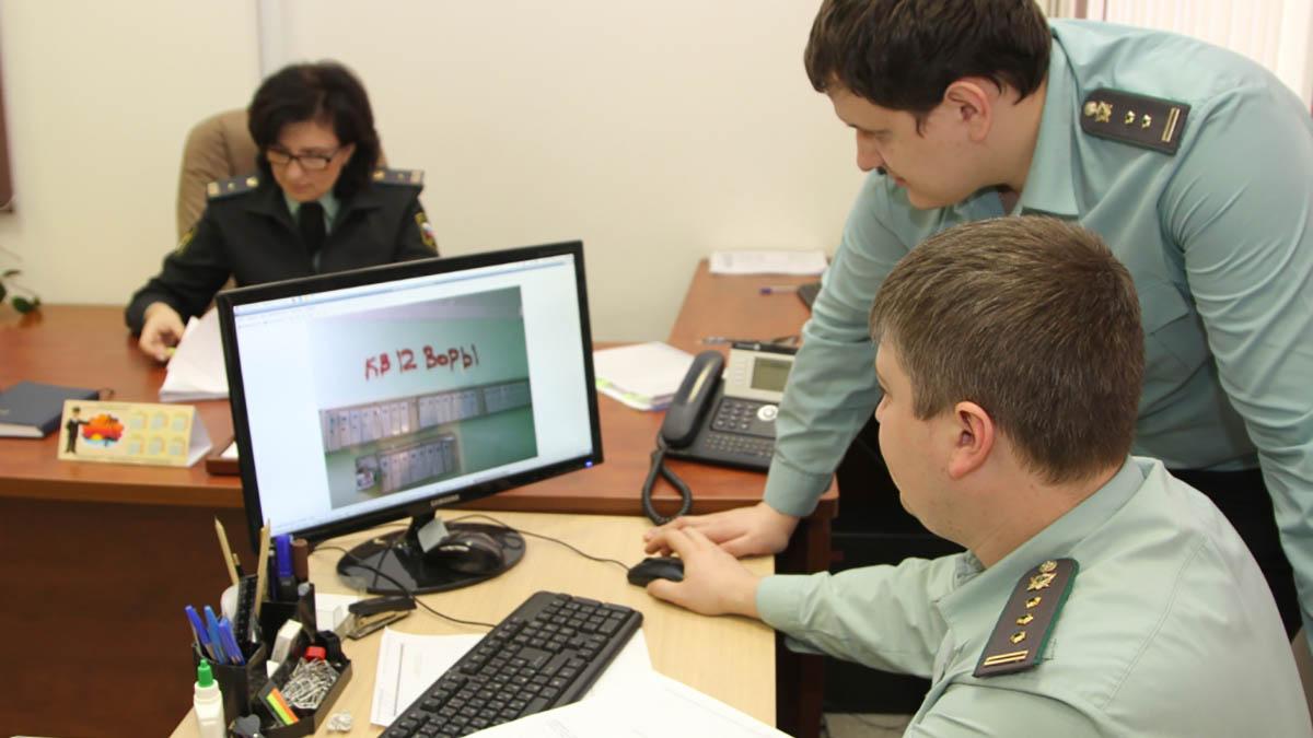 Неменее 600 тыс. руб. заплатят коллекторы за нелегальные действия