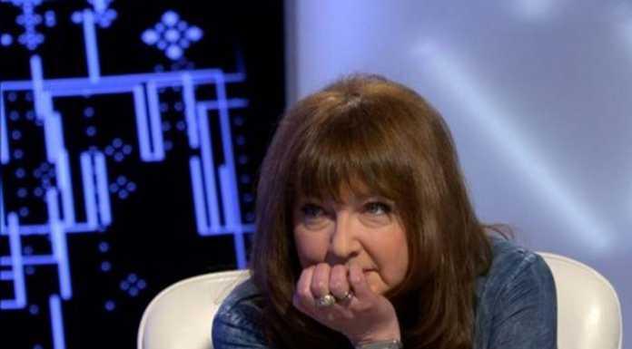 Катя Семенова рассказала о причинах ухода со сцены