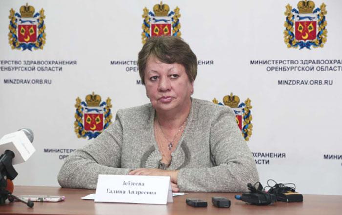 Новосибирская область вошла вчисло лидеров позаболеваемости ВИЧ