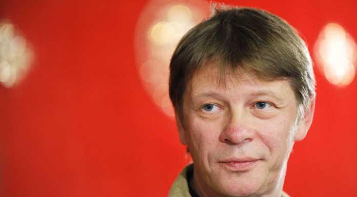 После смерти балетмейстера Мариинки на приеме у стоматолога СК завел уголовное дело