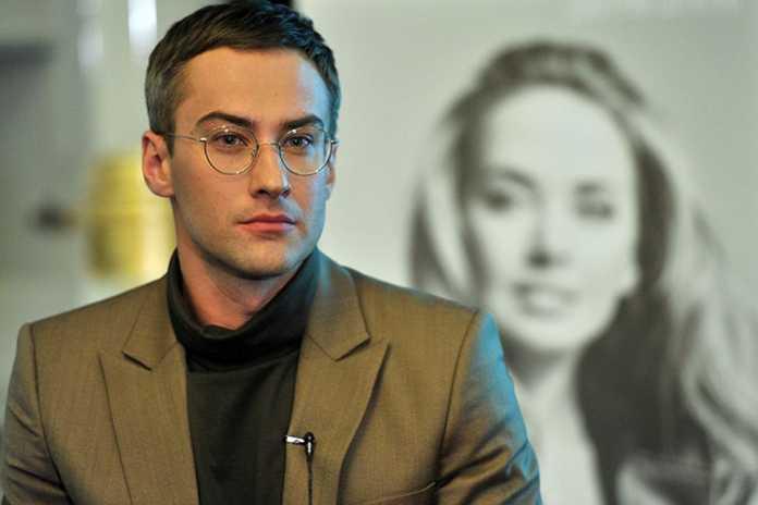 Лера Кудрявцева и Оскар Кучера не одобряют поведение Шепелева