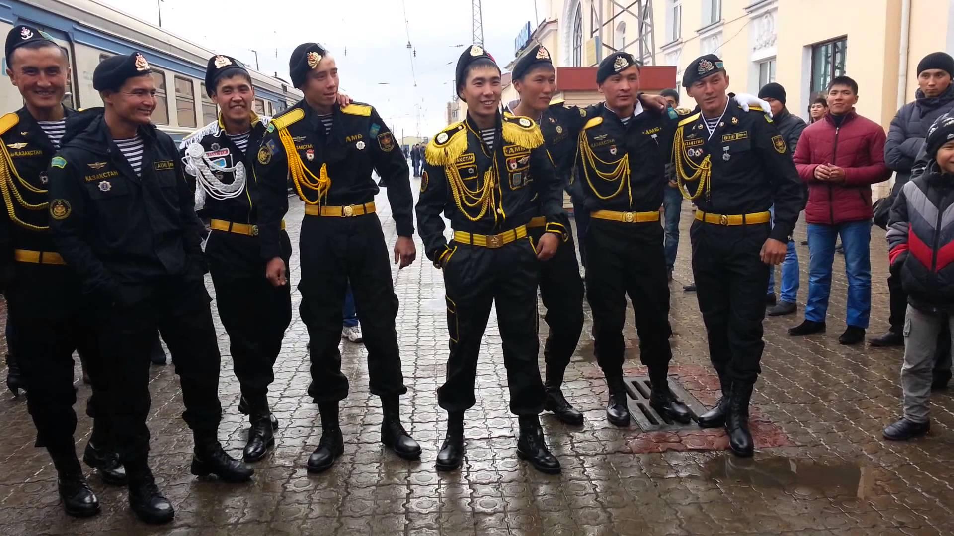 Поздравление с морской пехотой в прозе фото 656