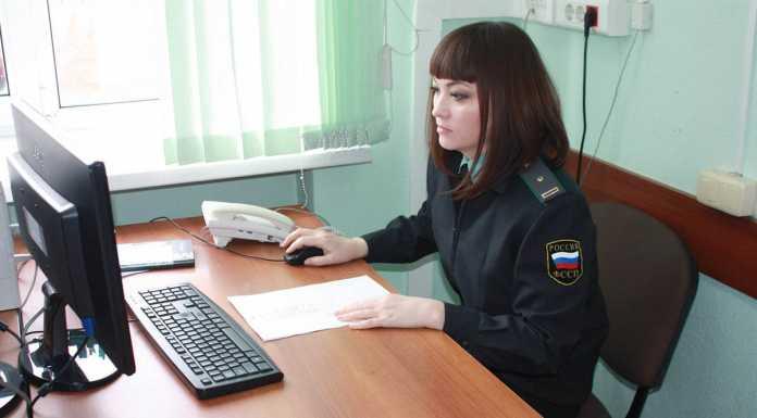 благодарности родителям судебные приставы оренбург официальный сок
