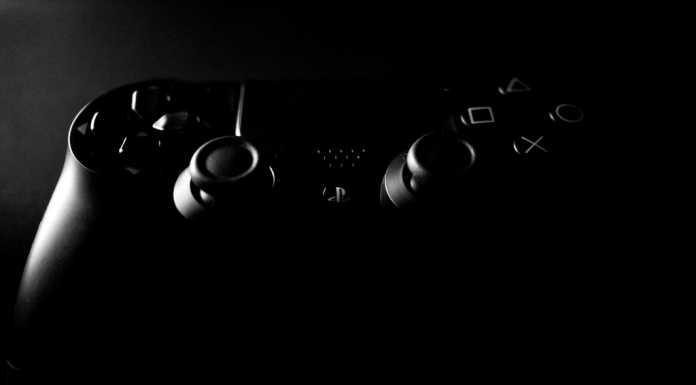 ВОЗ предупреждает - «склонность к видеоиграм» теперь это болезнь.