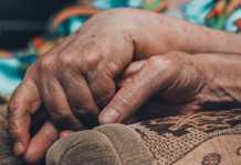13 точных признаков, что ваша семья будет вечно счастливой