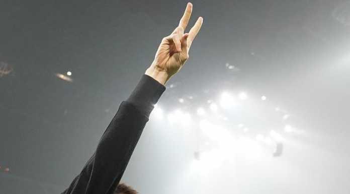 Бразильский полузащитник Кака объявил о завершении своей футбольной карьеры