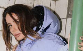 Айза Анохина страдает от расстройства психики
