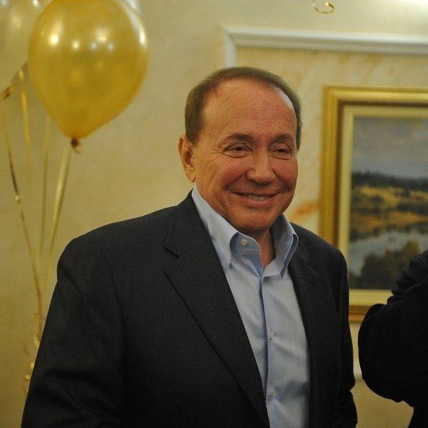 Александра Маслякова заподозрили в коррупции