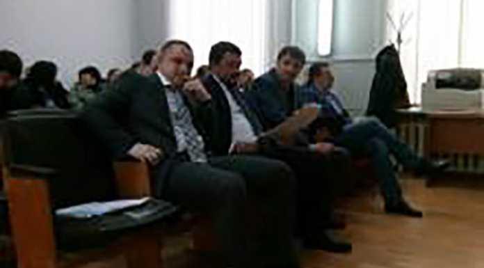Противостояние депутата и бывшего чиновника переросло в оценку деятельности администрации Оренбурга