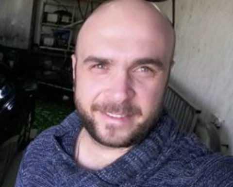 Звезда «Дома-2» Глеб Жемчугов загремел в тюрьму