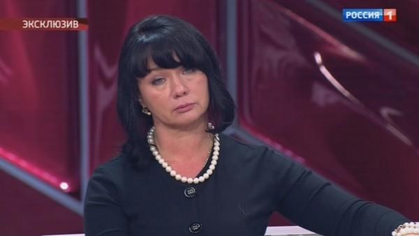 На представителя Виталины Цымбалюк-Романовской Элину Мазур было совершено нападение